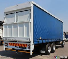 ATN Prestige Used™ > Used 2014 FUSO FUSO FN25-270 Curtainsider Truck ... Mitsubishi Fuso Fesp With 12 Ft Dump Box Truck Sales 2017 Mitsubishi Fe160 Fec72s Cab Chassis Truck For Sale 4147 Fuso Canter Small Light Trucks For Sale Nz 7ton Fk13240 Used Dropside Truck Junk Mail Sinotruk Howo 10 Ton Dump Hinoused 715 4x2 Id18847 For In New South Wales 2008 Fm330 2axle Bulk Oil Delivery Quality Used Chris Hodge Truckpapercom Fe 2003 Fhsp Single Axle Box Sale By Arthur 2002 Fm617l 1032 Fk Vacuum Auction Or Lease