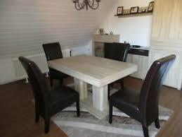 stühle küche esszimmer in ramstein miesenbach ebay