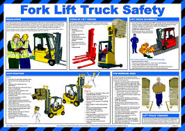 Fork Truck Safety About Fork Truck Control Crash Clipart Forklift Pencil And In Color Crash Weight Indicator Forklift Safety Video Hindi Youtube Speed Zoning Traing Forklifts Other Mobile Equipment My Coachs Corner Blog Visually Clipground Hire Personnel Cage Forktruck Truck Safety Lighting With Transmon Shd Logistics News Health With