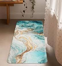 suchergebnis auf de für marmor badematten