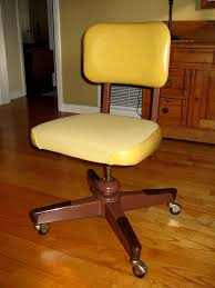 The World's Most Recently Posted Photos Of 60s And Formica ... These Are The 12 Most Iconic Chairs Of All Time Gq Vintage 60s Chair Mustard Vinyl Mid Century Retro Lounge Small Office Blauw Skai With White Trim The 25 Fniture Designers You Need To Know Complex Midcentury 70s Chairs Album On Imgur Vintage Good Form Kibster Childrens School 670s Pagwood Chair Childs Designer Pagholz Minimalist Modernist Teak Black Skai Armchair Good Old Design Vtg 60s Steel Case Rolling Orange Vinyl Office Century Eames Bent Wood Vtg Occasional Lounge Desk Chairantique Oak Swivel Chair Antiques