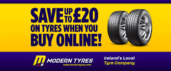 Modern Tyres | Ireland's Local Tyre Company - Buy Tyres Online Today Mud And Offroad Retread Tires Extreme Grappler Walmartcom China Whosale Chinese Factory Truck Tire 11r225 12r225 29580r22 10 Pneumatic Patches Bus Tyres Repair Tubeless Tube Buy Farm Tractor And Stock Photo Image Of Auto Close Tyre Prices 315 80 225 Cheap Online 2piece Rocket Set Shop Online On Noon Dubai Abu Dhabi