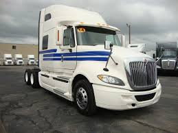 100 Commercial Truck Lease Idealease In Dallas Fort Worth Fort Worth Leasing