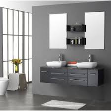 Small Double Sink Vanity by Bathroom Double Sink Vanity Bathroom Ideas Cool Country Bathroom