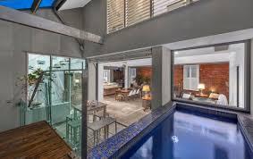 100 Warehouse Conversion For Sale Melbourne Brisbanes Best Warehouse Conversion