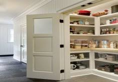 Amazing Adding A Pantry To A Small Kitchen Best 25 No Pantry