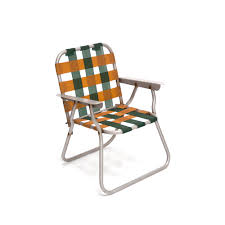 Folding Lawn Chair — Kinder MODERN Patio Chairs At Lowescom Charleston Classic Alinum Folding Green Lawn Chair Plastic Recling Lawn Homepage Highwood Usa Lafuma Mobilier French Outdoor Fniture Manufacturer For Over 60 Years Webbed Chair Reweb A Youtube Lawnchair Webbing Lawnchairwebbing Vintage Double Barrel Arm Sale China Giantex Beach Portable Camping Steel Frame Wooden Chaise Lounge Easy With Wheels Brusjesblog Shop Costway 6pcs Webbing