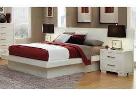 Shop Our Spacious King Beds for Sale in Paterson NJ