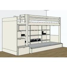 lit mezzanine avec bureau conforama lit mezzanine avec bureau conforama medium size of comple pour lit