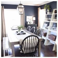 Naval Paint Color Sw 6244 By Sherwin Williams View Interior And Exterior Colors