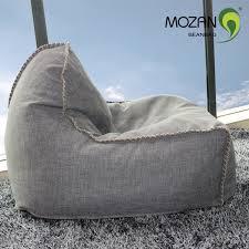 neue design sitzsack wohnzimmer sitzsack sofa buy sitzsack sitzsack zimmer sofa product on alibaba