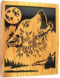 Dremel Pumpkin Carving Kit Canadian Tire by Deer Scroll Saw Patterns Dear Canadian Tire Scroll Saw
