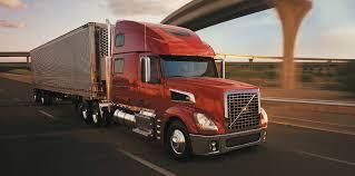 100 T A Truck Stop Ontario California Facebooks Zuckerberg Visits Iowa 80