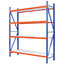Pallet Racking Warehouse Rack Systems