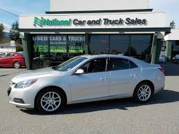 Pre Owned 2016 Chevrolet Malibu A0962 For Sale | National Car ... Chevrolet Other Pickups Lcf Motor Car And Cars Yoap Auction Real Estate Llc 50 Collector Trucks Cheap Korea Find Deals On Line At Alibacom Used For Sale Seymour In 47274 Denver In Co Family Filemolly Pitcher Service Area 1 Mile Trucksjpg Upcoming India Soon Over 25 New Coming Cars Trucks Reusable Stickers Toys 2 Learn Concours Of America Twitter Welcome Back Partner Pyoyangs Once Sleepy Roads Now Filling With Cars The Japan Times Highquality Stickers Stickers Www