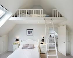 Nice Design Loft Bedrooms Bedroom Ideas Pictures Remodel And Decor
