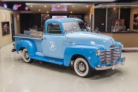 1950 Chevrolet Pickup For Sale ✓ All About Chevrolet 1950 Chevy Pickup For Sale Chevrolet 3100 Pickup Truck Custom Ford F1 Adamco Motsports 1950s Ford Sale Ozdereinfo Gmc Trucks In Florida Amazing Near Gmc Frame Off Restoration Real Muscle Customer Gallery 1947 To 1955 Allsteel Original Restored 100859329 471955 Red Used Cars Richmond Ky Central Ky 136149 Rk Motors Classic And Performance Chevy Build Video Youtube