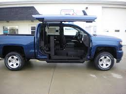 2017 Chevy Silverado 1500 Z71 4WD LT Crew Cab 2016 Chevy Silverado 1500 Z71 Deep Ocean Blue Metallic 2014 Chevrolet Ltz Double Cab 4x4 First Test New 2019 Colorado 4wd Crew Pickup In Villa Park 4x4 Truck For Sale In Ada Ok K1110494 2017 2500hd Review 2018 Used Red Line At Watts Chevy Crew Cab 1t300 And Suv Parts Warehouse 2015 Trucksunique 2500 Midnight Edition Pics Gm Authority How Rare Is A 1998 Crew Cab Page 6 Forum Motor Trend