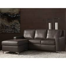Craigslist Houston Leather Sofa by 30 Inspirations Of Craigslist Sleeper Sofa