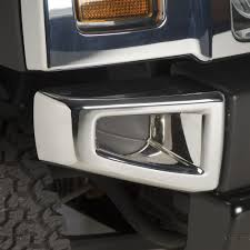 Cool Awesome Putco Chrome Front Bumper Cover Hummer H2