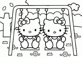 Image Coloring Free Pages Kids With Colouring Books For Childrens Book