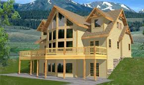 Fresh Mountain Home Plans With Photos by 17 Fresh Mountain Home Plans With Photos Building Plans