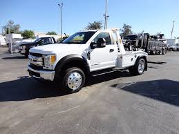 2017 New Ford F450 4X2 JERRDAN MPL-NG AUTO LOADER TOW TRUCK WRECKER ... Junk Cars Roscoes Our Vehicle Gallery Rust Farm Intertional Harvester Other Tow Truck 1949 Chevrolet For Sale Classiccarscom Cc1019467 Craigslist Used Trucks For By Owner Best Resource 2017 Dodge New D1974 Side Ps Quad Cab Tow 4700 With Chevron Rollback Sale Youtube 1966 Ford F350 Truck Item Bm9567 Sold December 28 V 2007 Intertional Century Rollback Tow Truck For Sale 1999 583361 Wheel Lifts Edinburg
