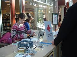 November | 2012 | American Red Cross Of Massachusetts K1 Grandview Drive South Burlington Vt 05403 Hotpads Kite Realty Waterford Lakes Village Alamance Crossing Emj Barnes Noble Ma June 25 2016 Ashley Royer Curious And Unexpected Adult Coloring Books Burst Into Mainstream Tysons Va Schindler Hydraulic Elevator In To Add 2nd Lancaster Store At Former Sports Authority Woburn High History Woburnhigh Twitter 7897 Mall Road Midland Retail Cporate Center Morrow Ga Listed For Sale On Cmeialsearchcom For Sale The Chambers Group Accelerating Success Tm