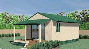 Just Kits Pty Ltd - Kit Homes - 97 - 99 Old Maryborough Rd ... Just Kits Pty Ltd Kit Homes 97 99 Old Maryborough Rd Baahouse Granny Flats Tiny House Small Houses Brisbane Backyard Cabins Cedar Weatherboard Country Ecokit The Sustainable Diy Kit House Tasmania Kitome Modular Home Design Prebuilt Residential Australian Prefab Pt Pole Modern Timber Impressive Country Style Home Designs Qld Castle On Builders Nsw Best Flats Quality Affordable 100 Design And Supply South Coast Frame Paal Qld Nsw Vic Ownbuilder Complete Queensland