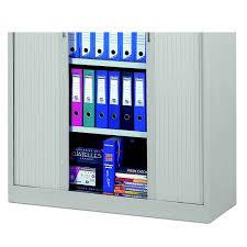 armoire bureau tablette armoire bureau à rideaux