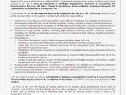 49 Example Hr Objective On Resume - All About Resume Sver Resume Objective 12 Facts About Grad Katela Sample Of Restaurant Crew Cool Photography Fast Food For Waitress Objectives Bartender For Manager Meetopia Barista Customer Service Representative 98 Bartending Download By Sizehandphone Tablet Format Examples Management Unique Hairstyles Stunning Digitalprotscom Rumes 20 Real Estate Free