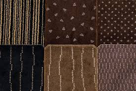 carpet tiles dealer supplier in faridabad curtains blinds