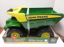 UPC 036881353508 - Ertl John Deere 21