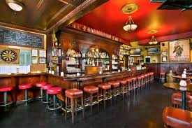 The Oldest Bars In San Francisco – The Bold Italic San Francisco Clubs And Live Musicfind Nightclubs Information Chief Sullivans New Restaurant Old Vibe Art Seball Bar Lefty Odouls To Close Future Uncertain Bars Events Time Out Best Blow Dry Options In The Bay For Beautiful Locks Michael Bauers Best Restaurants Around Union Square Every Important Cocktail Bar Mapped Dive Bars Cheap Drinks Swig 127 Photos 779 Reviews Lounges 561 Geary St