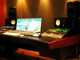 studio desks inspiration page 3 gearslutz pro audio community