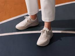 Everlane's New Sneaker Treads Lightly On The Environment | WIRED Everlane Reviews Personalized Birthday Email From Missguided With Discount Iron Chef Newburgh Ny Coupon Hayabusa Fightwear Promotion Codes 20 Off Student Discount Code Wow Deals Amf Bowling Lanes Altamonte Springs Fl Papa Johns Visa Amata Code Sole Mechanics Pin On Branson Coupons Online How To Get Journeys Valley Vet Discounts West Elm Gift Voucher Uk Couponinggirl Stephanie Buy Halloween Costumes Usa