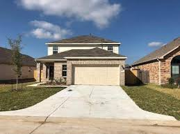 4 Bedroom Homes For Rent Near Me by Homes For Rent In Houston Tx Real Estate Listings