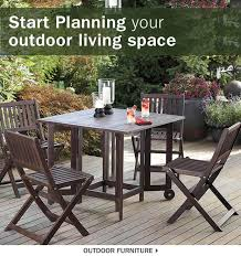 Samsonite Patio Furniture Dealers by Outdoor Living U0026 Patio Home Boston Store