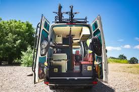 100 Ultralight Truck Campers CamperVan On Flipboard By TA