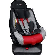 location siège auto bébé siège auto bébé groupe 0 1 clipperton trottine pas cher à prix auchan