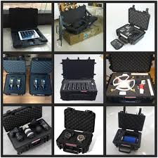 Airsoft Wholesalers Waterproof Plastic Storage Box Foam Case ... Building A Tool Box For 1990 Gmc Youtube Truck Bed Storage Box With Decked Pickup System And Amazoncom Duha 70200 Humpstor Unittool Slide Out Tool Plans Best Resource Tuff Cargo Bag Pickup Bed Waterproof Luggage Storage Accsories Pictures Boxs Waterproof Shop Custom Fitted Cover At Milwaukee 26 In Jobsite Work Boxmtb2600 The Home Depot Plastic Truck Allemand Sliding Boxes Bookstogous What You Need To Know About Husky