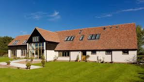 100 Barn Conversions To Homes Local Councils Continue To Block Half Of All Barn