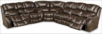 Recliner Sofa Covers Walmart by Furniture Charming Sofa Covers At Walmart Brilliant Homestretch