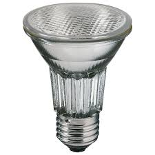 wolf cooker ventilation replacement light bulb l 50w