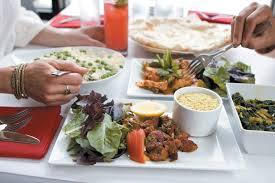 restaurant cuisine how to a quality restaurant beaterville cafe and bar