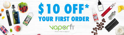 Vaporfi Coupon Codes And Huge Discounts | We Vape Mods Csvape Coupons Rosati Mchenry Il The Child Size Of Wristband Creation Promo Code 24 Hour Wristbands United Shop Sandals Key West Resorts Vape Deals Coupon Code List Usaukcanada Frugal Vaping Good Discount Codes 2018 Community Eightvape Deathwish Coffee Discount Best Pmods Hashtag On Twitter Vapenw Coupon Eurostar Imvu Creator Freebies For Woman Blog