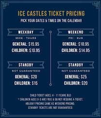 Ice Castles Colorado 2019 Midway Ice Castles Utahs Adventure Family Lego 10899 Frozen Castle Duplo Lake Geneva Best Of Discount Code Save On Admission To The Castles Coupon Eden Prairie Deals Rush Hairdressers Midway Crazy 8 Printable Coupons September 2018 Coupon Code Ice Edmton Brunos Livermore Last Minute Ticket Mommys Fabulous Finds A Look At Awespiring In New Hampshire The Tickets Sale For Opening January 5 Fox13nowcom Are Returning Dillon 82019 Winter Season Musttake Photos Edmton 2019 Linda Hoang