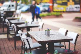 Free Images : Cafe, Street, Restaurant, City, Furniture, Lunch ... Outdoor Steel Lunch Tables Chairs Outside Stock Photo Edit Now Pnic Patio The Home Depot School Ding Room With A Lot Of And Amazoncom Txdzyboffice Chair And Foldable Kitchen Nebraska Fniture Mart Terrace Summer Cafe Exterior Place Chairs Sets Stock Photo Image Of Cafe Lunch 441738 Table Cliparts Free Download Best On Colorful Side Ambience Dor Table Wikipedia
