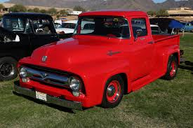 LMC Truck - 1956 Ford F100 - John F - YouTube Lmc Truck Parts 1979 Ford Catalog Trucks F250 1964 Wiring Diagram 65 Chevy C10 Diagrams Click 1966 Bronco Of The Year Late Finalist Goodguys Hot News Lmc Stacey Davids Gearz 1995 1949 F1 Raymond Escobar Life 481956 Door Features Products Www Com