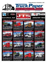 1.jpg Intertional Trucks Intnltrucks Twitter Rwc New Dealership Phoenix Az Youtube 2015 Intertional Prostar For Sale In Jacksonville Florida Www Supply Post West July 2016 By Newspaper Issuu Uncventional 1975 Conco Transtar 4100 Maudlin 550e Blacktop Paver Gravity Feed Asphalt We Design Custom Trucking Shirts Maudlin Provides Football Hauler To Alma Mater Truck Paper 9670 Cabover 5600i Dump Advantage Funding